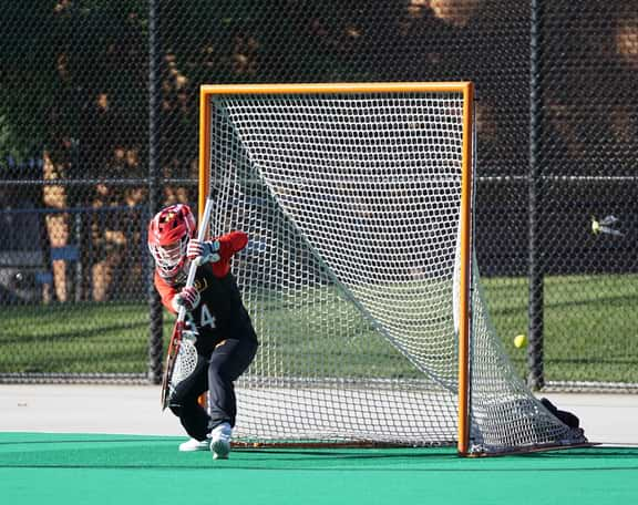 Top Ten Best lacrosse goals( portable, youth-mini and net) reviews 2021