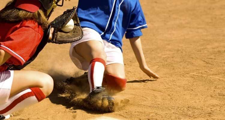How many innings in softball – Softball innings