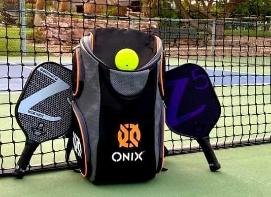 Best Onix pickleball paddle