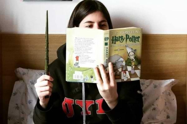 best Hermione Granger Wand