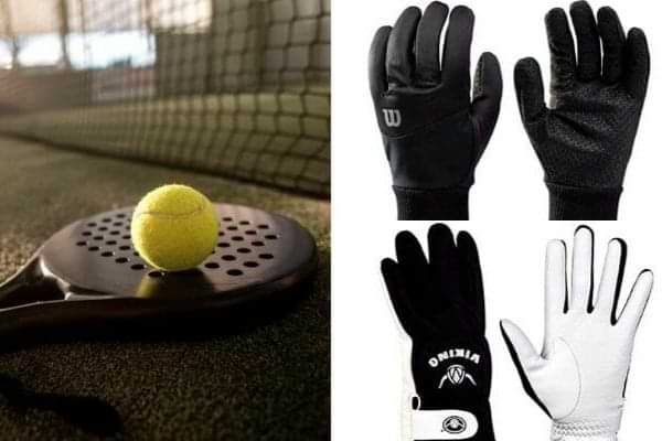 best-paddle-tennis-gloves