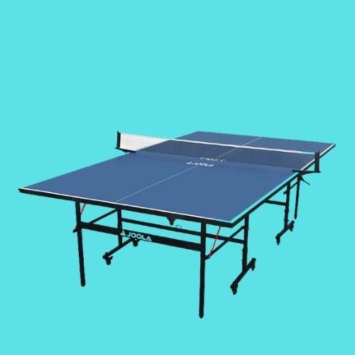 cheap ping pong